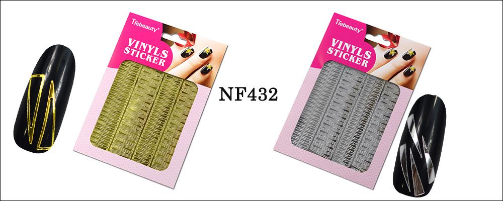 NF432