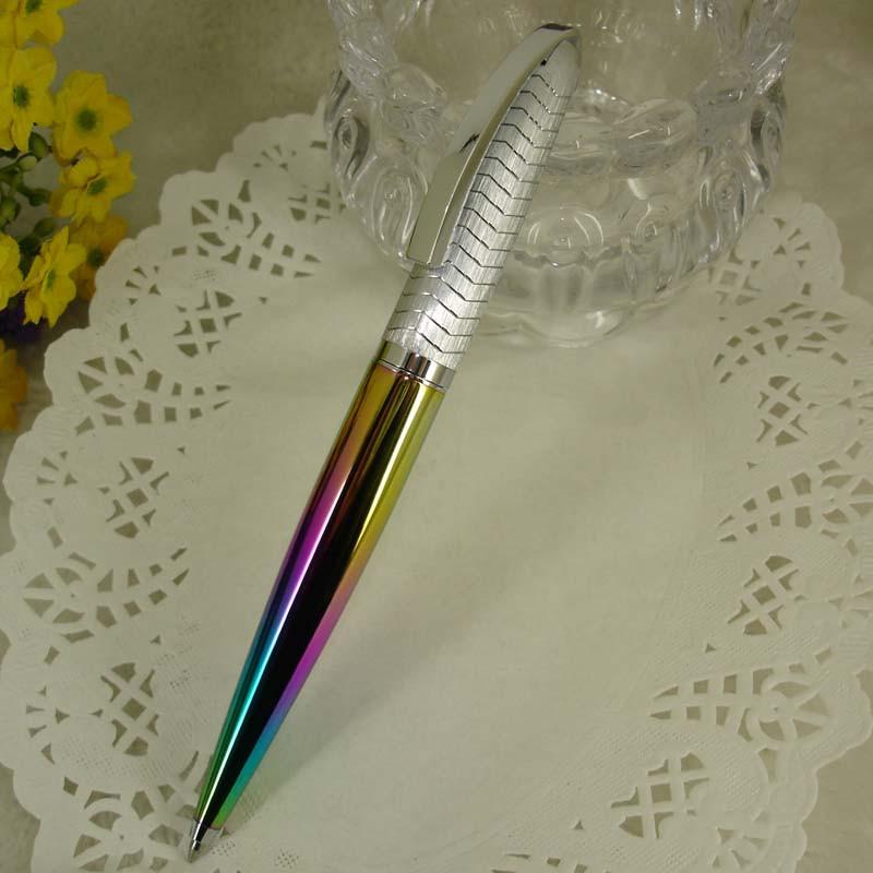 1694B color silver