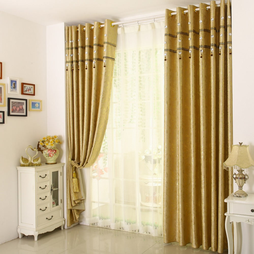 Toile Curtains For Sale Where to Buy Roman Blinds