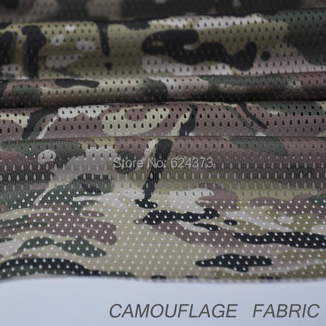 Multicam Camo Pattern Fabric eBay