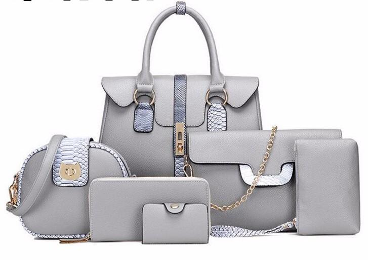 leather handbag (6)