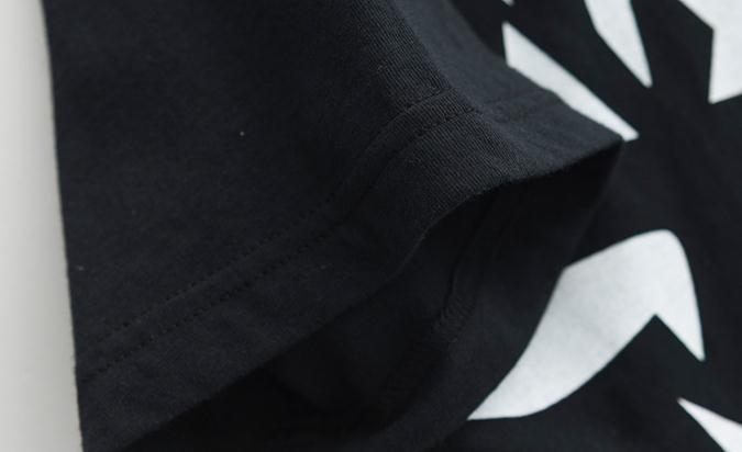 дизайнер схема для вышивки