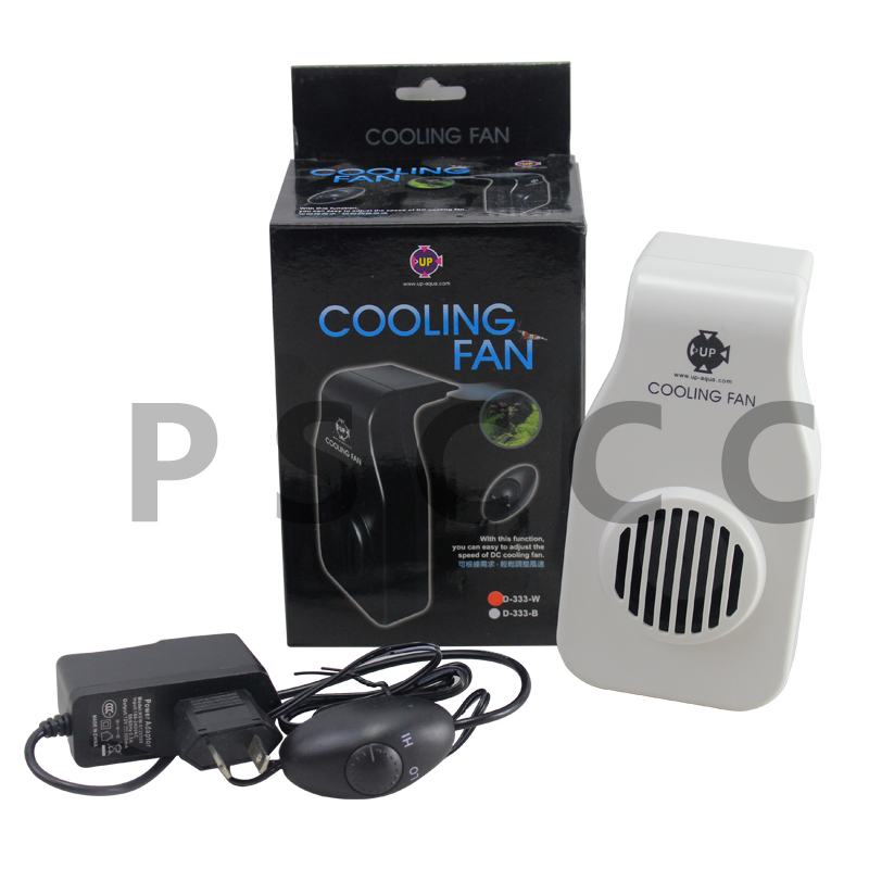 Online buy wholesale aquarium cooling system from china for Fish tank water cooler