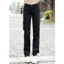 khaki cargo pants women baggy sweatpants pants baggy pant women loose pant trousers