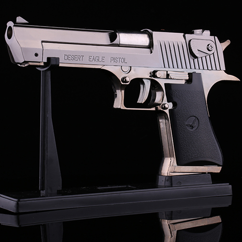 Promotions Brand New Metal Pistol cigarette lighter M92f simulation Model Prop Ornaments Revolver Lighter Gun Gift L001(China (Mainland))