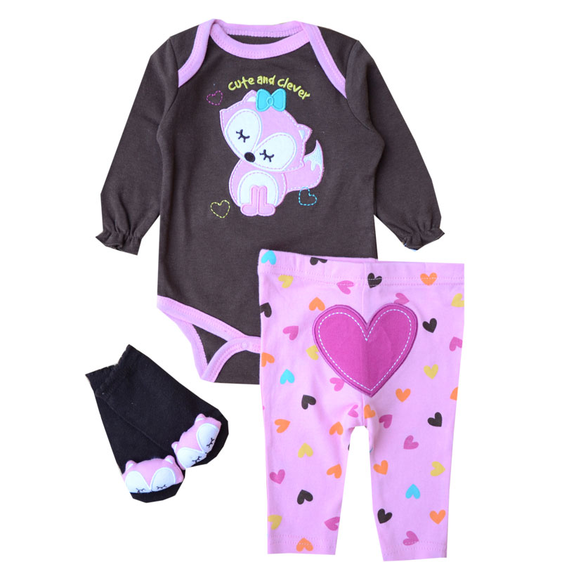 Wrap your little one in custom Bebe baby clothes. Cozy comfort at Zazzle! Personalized baby clothes for your bundle of joy. Choose from huge ranges of designs today!