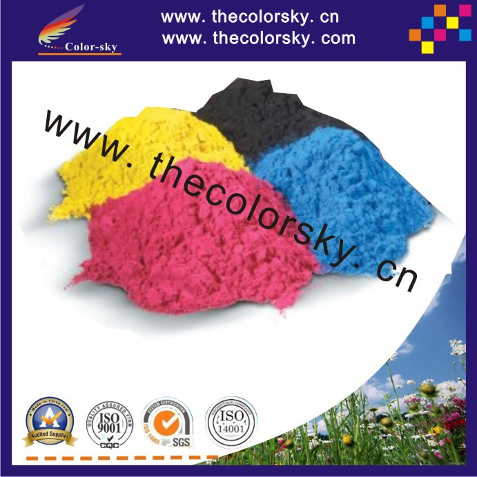 (TPX-770) laser toner powder for Xerox 700 700i 770 Digital Color Press 700 dcp 013R00655 013R00642 BKCMY 1kg/bag/color free DHL(China (Mainland))