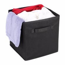 Cubes Promotion Shop for