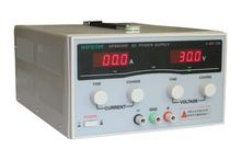 Wanptek KPS6030D potencia fuente de alimentación conmutada 60 V/30A fuente de alimentación fuente de alimentación de laboratorio Ajustable envío gratis