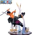 ONE PIECE,toys hobbies gundam pokemon cards lps figurine playmobil funko hidden blade farm animals wow yugioh goku