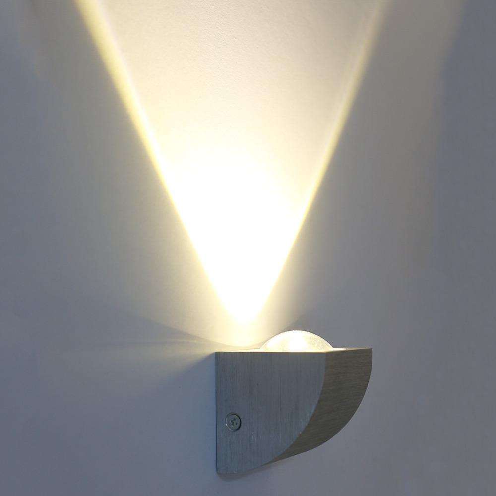2015 hot wall lamp Design wall light LED wall lamp lamp