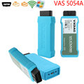 odis diagnostic WIFI Version 3 0 33OKI VXDIAG For Audi VW Skoda VAS5054a Better than VCX