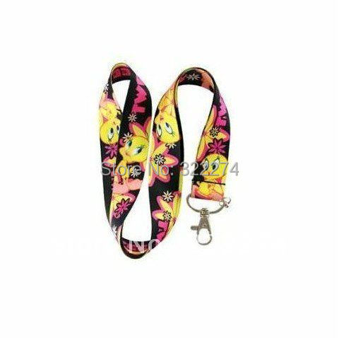 Custom 20MM printed lanyards,cute kids lanyard promotion activity party wedding convention neck strap in customized fast ship(China (Mainland))