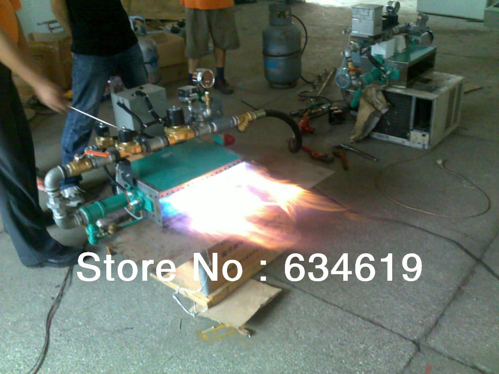 online kaufen gro handel making propane aus china making propane gro h ndler. Black Bedroom Furniture Sets. Home Design Ideas