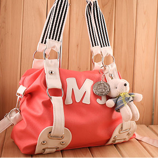 Where Can I Buy A Cute Shoulder Bag For School 56