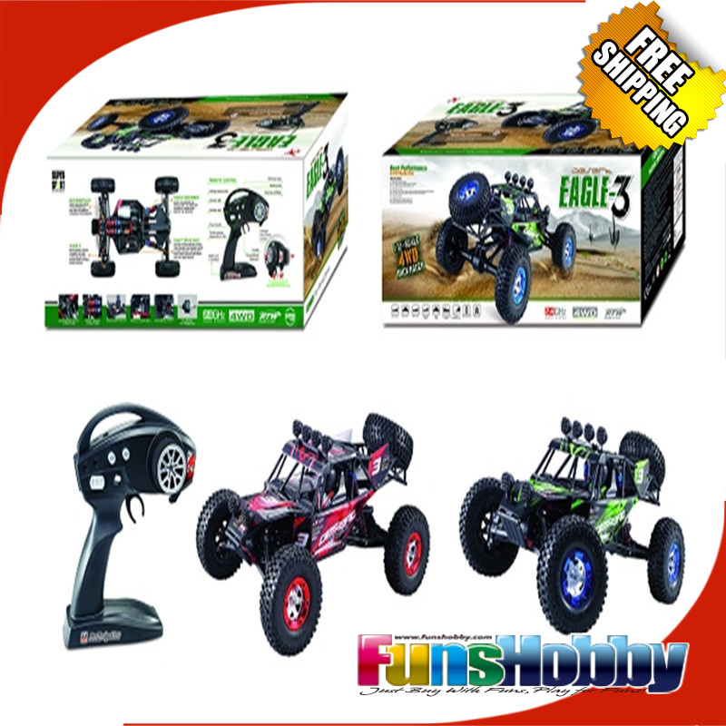 rc cars hobby stores with 32580740277 on 32637641586 further 1620459778 additionally 2522 Wltoys A959b Upgraded 540 Brush Motor 70kmh 118 4wd 24g Rc Off Road Buggy Car together with 32415183377 together with 1951 Mickey Mantle World Series Bat Slated For Up ing Platinum Auction.