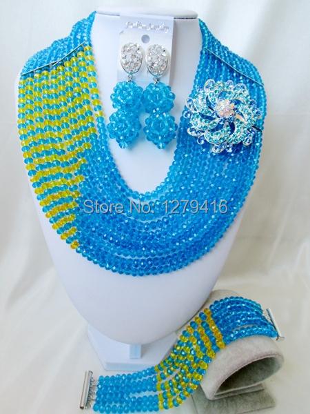 Wedding Accessories Nigeria Wedding Accessories Latest