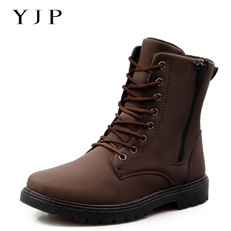 popular black work boots buy cheap black work boots lots