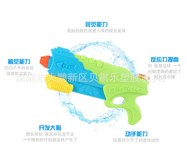 Achetez en gros nerf longue en ligne des grossistes nerf longue chinois - Pistolet a eau longue portee ...