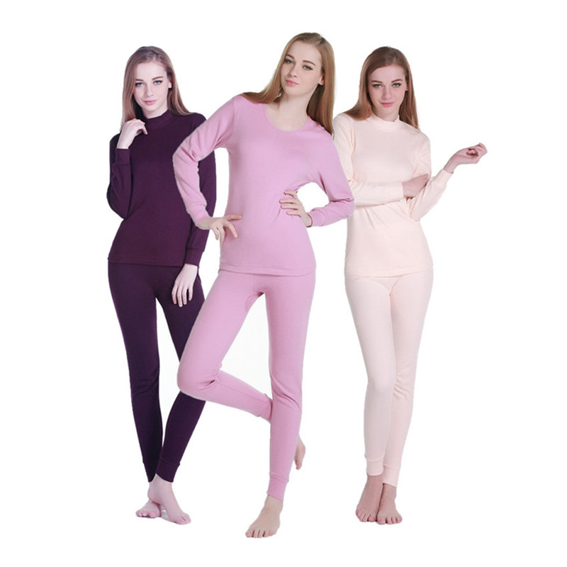 Compare Prices on Thermal Long Johns Women- Online Shopping/Buy ...