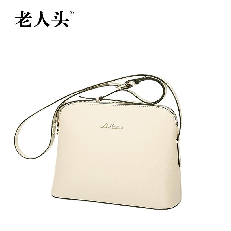 LAORENTOU Famous brands top quality dermis women bag qualities lady shoulder Messenger Bag Fashion wild small square bag<br><br>Aliexpress