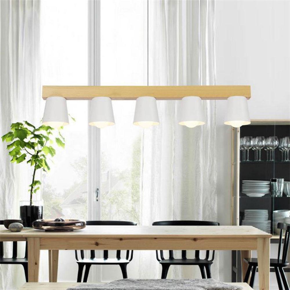 online kaufen gro handel metall esszimmer aus china metall esszimmer gro h ndler. Black Bedroom Furniture Sets. Home Design Ideas