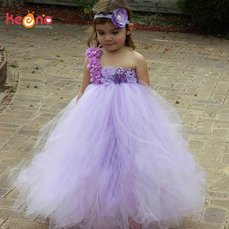Foto del bebé vestido al por mayor de alta calidad de China ...