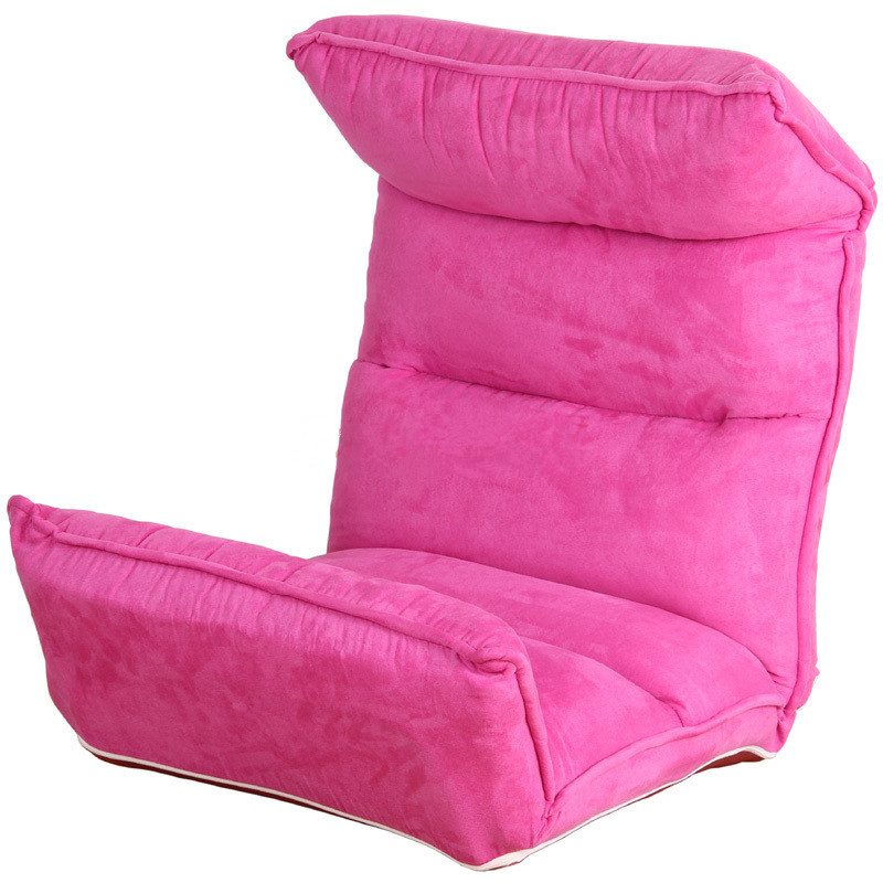 pare Prices on Relax Lounge Chair line Shopping Buy Low Price Relax Lou