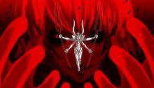 067 Neon – Genesis Evangelion Ayanami Rei Fighting Anime Art Silk Poster 24x36inch Home Decor