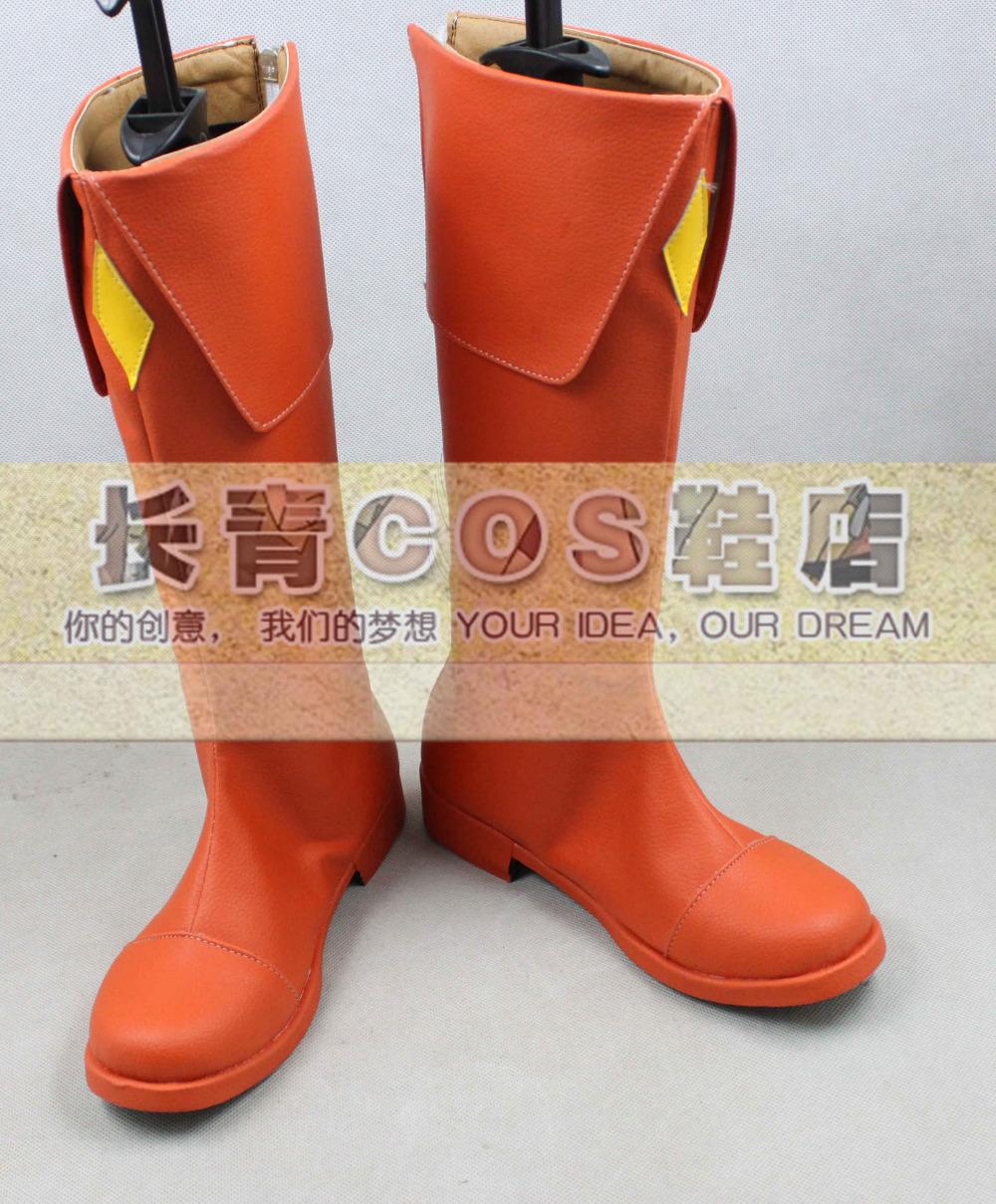 Find crossfit from a vast selection of одежда для