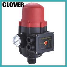 Водяной насос регулятор давления датчик давления запчасти-single высокое качество запасные части