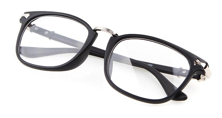 2017 wholesale keeper new glasses frame vintage