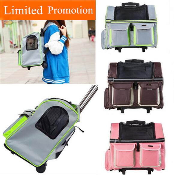 Здесь можно купить  Pet Dog Backpack Doggy Dogs Folding Bags Portable Shoulder Bag Travel Bag Cat Pack Pet Carrier Bag Pet Product Pet Dog Backpack Doggy Dogs Folding Bags Portable Shoulder Bag Travel Bag Cat Pack Pet Carrier Bag Pet Product Дом и Сад