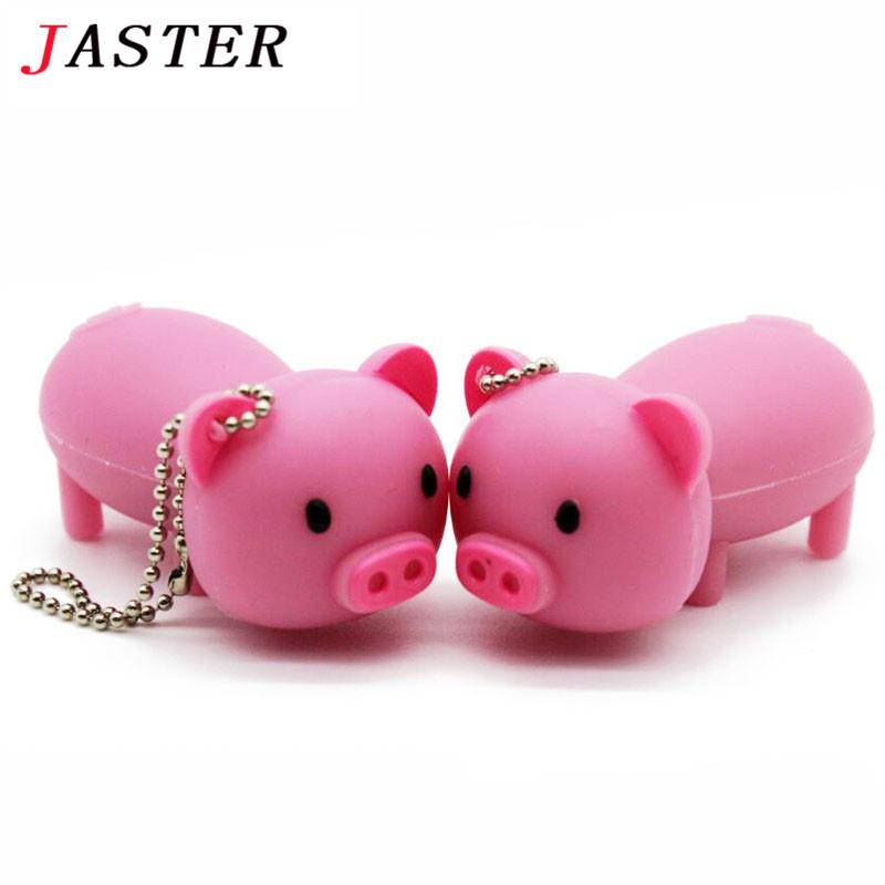 online kaufen gro handel schwein usb aus china schwein usb gro h ndler. Black Bedroom Furniture Sets. Home Design Ideas