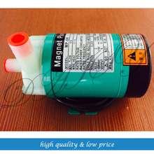 Buy 8l/min 220V 50HZ Electric Single Stage Transfer Pump,Pressure Boost Pump MP (D )MAGNET PUMP for $52.00 in AliExpress store