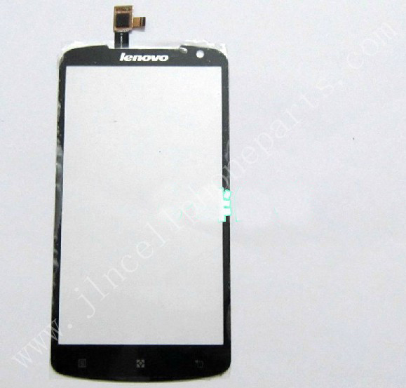 New LCD Touch Screen Digitizer For Lenovo S920