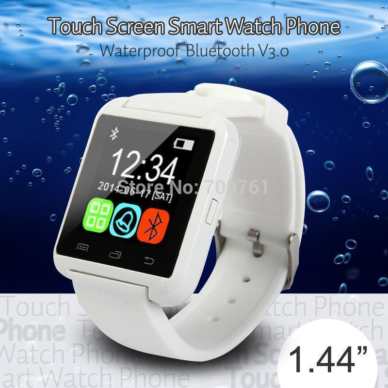 Apple Watch – Apple (RU)