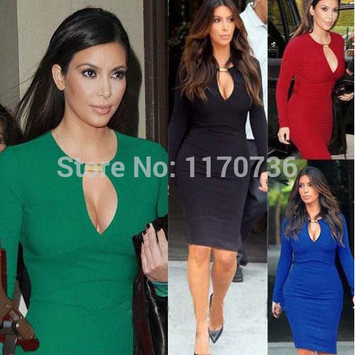 Женское платье Dress women v 06040086 женское платье summer dress 2015cute o women dress