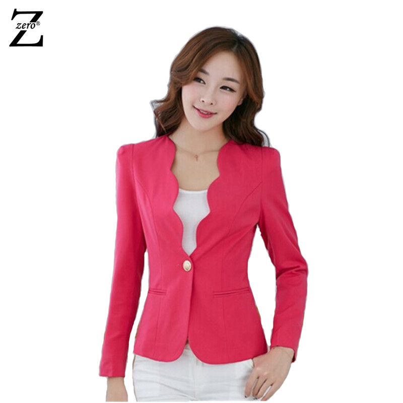 Shop the latest blazers for women fashion style sale online at best discount prices, and search for more womens blue blazer, pink blazer & black blazer with free shipping at onelainsex.ml