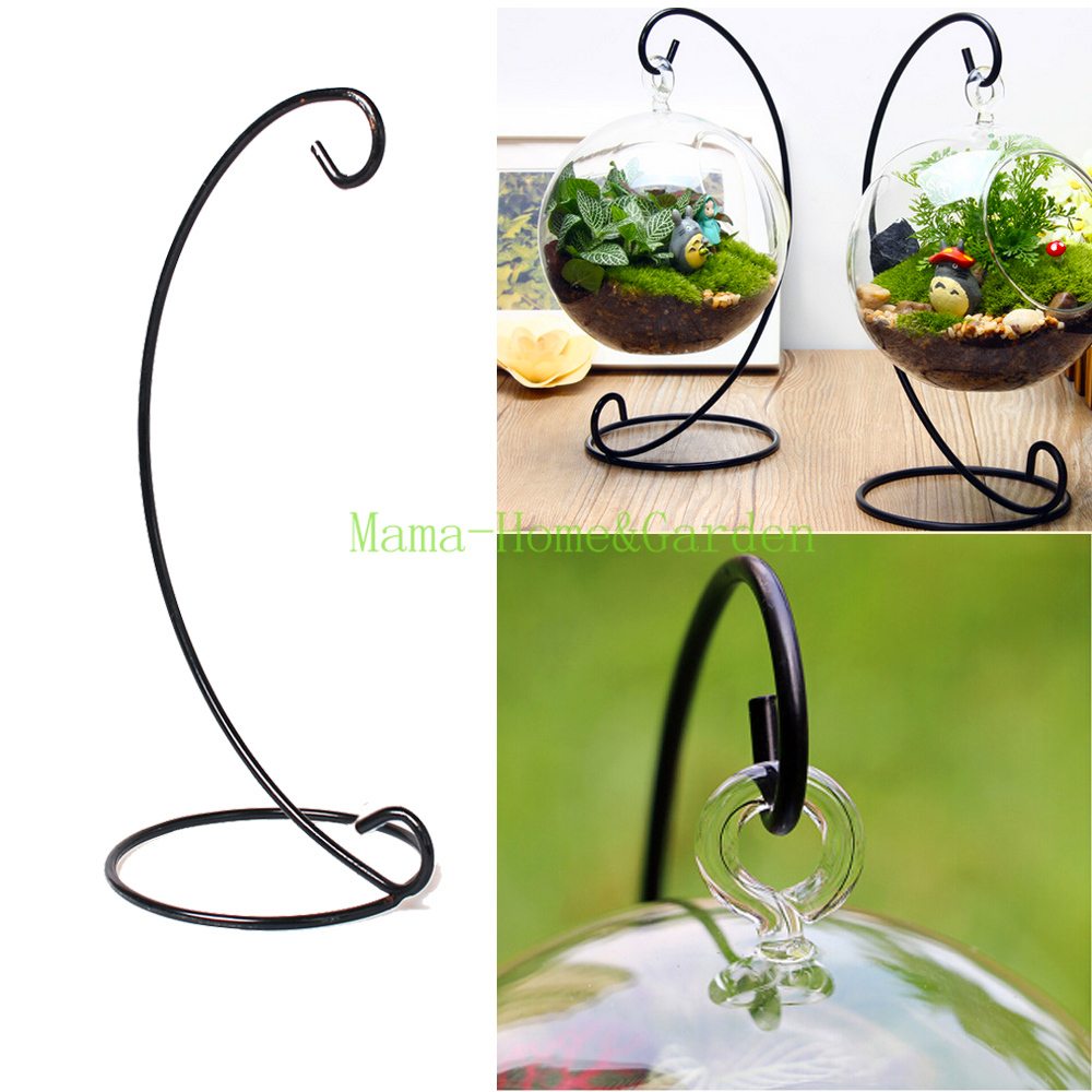 Popular Metal Planter Stands Buy Cheap Metal Planter
