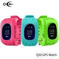 oe Q50 Children s watches for children watch Call Location Finder Gps tracker for children Lost