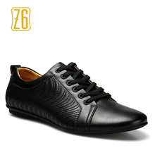 Brand men casual shoes 40-45 comfortable spring fashion breathable  men shoes #W3223-1(China (Mainland))