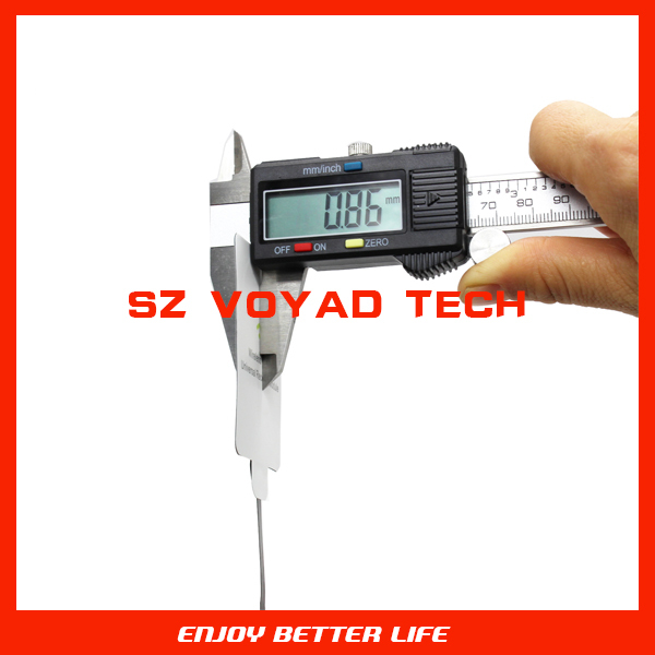 Зарядное устройство для мобильных телефонов OEM Pad + /usb VWTC+VWRU зарядное устройство для мобильных телефонов oem 2a 5v usb samsung