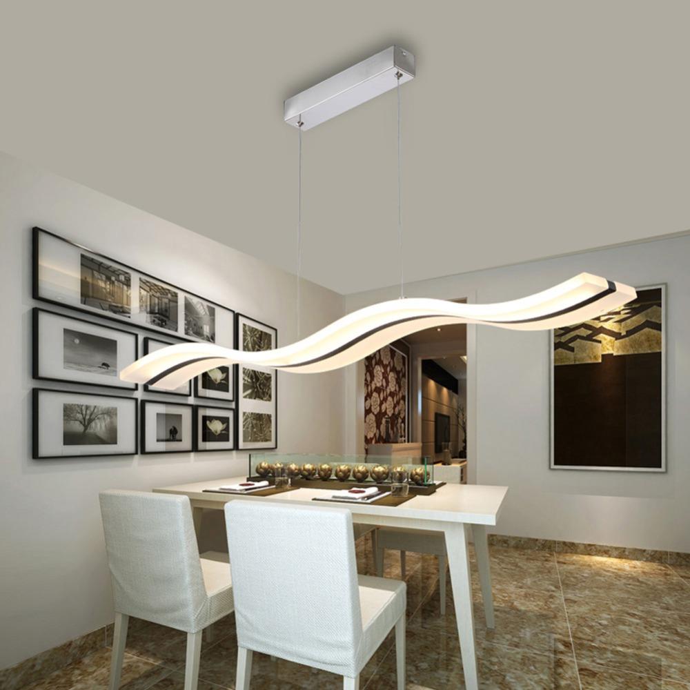 Illuminazione soggiorno classico: aggiornamenti con foto ...
