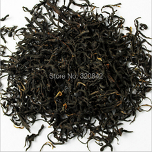 Factory outlets] Paulownia off tea Lapsang Souchong wholesale promotional value