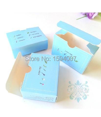 Wholesale Free Shipping by Fedexr Box Custom FuLL  Printting Logo Design Diy Soap Box  Gift Box  Favour Box Kraft Box Costimized<br><br>Aliexpress