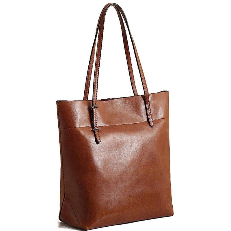 NEW 2014 women handbag genuine leather bags  handbags shoulder bags desigual vintage bag bolsas femininas for bolsa  YK80-433<br><br>Aliexpress