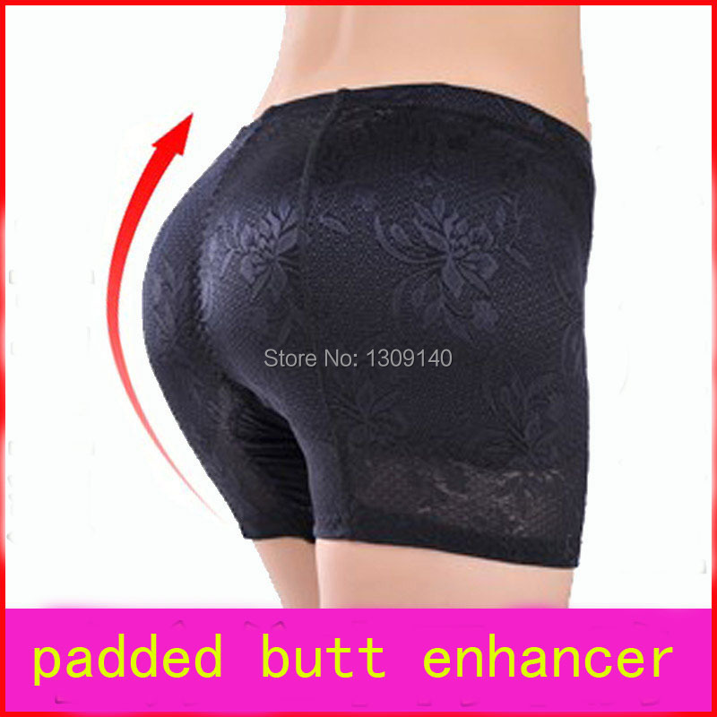 Where To Buy Butt Pads 72