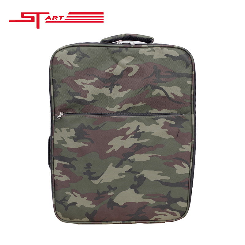 2016 DJI Phantom 4 Bag Camouflage Outdoor Protective Waterproof Backpack for DJI phantom 4 RC Quadcopter Drones Free Shipping<br><br>Aliexpress