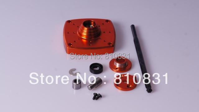 New Arrival-CNC Electric start kit<br><br>Aliexpress